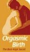 OrgasmiBirth